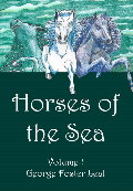 Horses of the Sea Vol 1 Page
