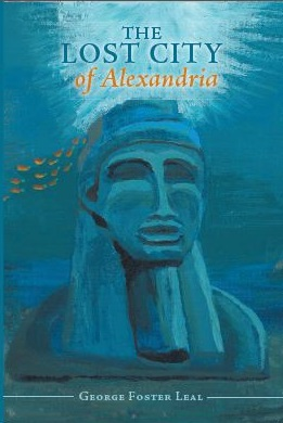 The Lost City of Alexandria synopsis